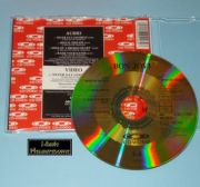 Bon Jovi - Never Say Goodbye (CD Video Maxi)