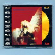 Jeremy Days, The - Brand New Toy (CD Video Maxi)