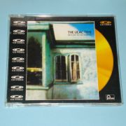 Lilac Time, The - Return To Yesterday (CD Video Maxi)