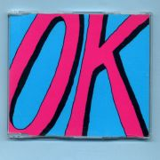 Okay - Education (3 CD Maxi Single)