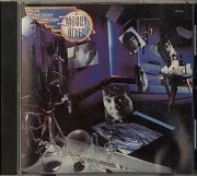 Moody Blues, The - In Your Wildest Dreams (US CD Video Maxi)