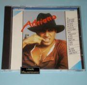 Celentano, Adriano - Primo Adriano (CD Album)