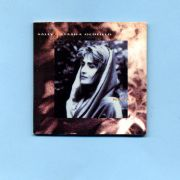 Oldfield, Sally - Natasha (3 CD Maxi Single)