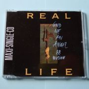 Real Life - Send Me An Angel '88 (3
