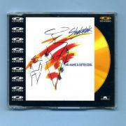 Shakatak - Mr. Manic & Sister Cool (CD Video Maxi)