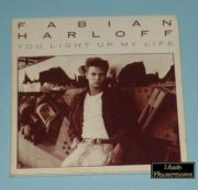 Harloff, Fabian - You Light Up My Life (3