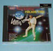 Schilling, Peter - Major Tom (CD Album)