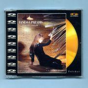 Paradis, Vanessa - Coupe Coupe (CD Video Maxi)