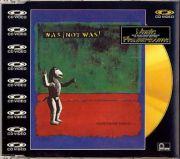 Was Not Was - Anything Can Happen... (CD Video Maxi)