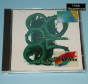 YELLO - The New Mix In One Go/1980-1985 (CD Album) FRA