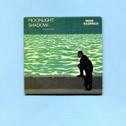 Oldfield, Mike - Moonlight Shadow (3 CD Maxi Single)