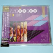 Kajagoogoo & Limahl - The Very Best Of (Japan CD Album + OBI)