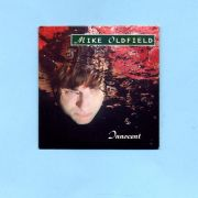 Oldfield, Mike - Innocent (3 CD Maxi Single)
