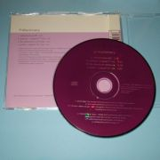 Propaganda - p:machinery (UK CD Maxi Single)
