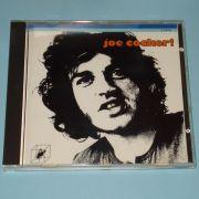 Cocker, Joe - Joe Cocker (CD Album) - Japan