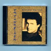 Rother, Michael - Traumreisen (CD Album)