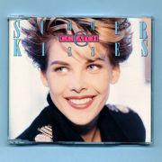 C.C. Catch (Bohlen) - Summer Kisses (CD Maxi Single)