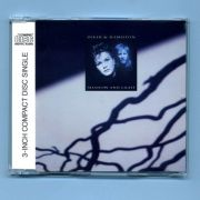 Inker & Hamilton (Cretu) - Shadow & Light (3 CD Maxi)