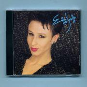 Scollo, Etta - Etta Scollo (CD Album)