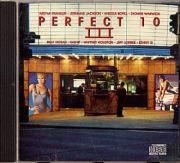 Aristas Perfect 10 - Vol. 3 (CD Sampler)