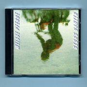 Danzer, Georg - Weisse Pferde (CD Album)