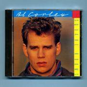 Corley, Al - Square Rooms (CD Album)