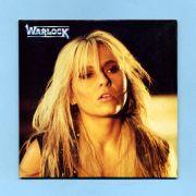 Warlock (Doro Pesch) - Für Immer (CD Maxi Single)