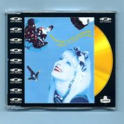 Voice Of The Beehive - Dont Call Me Baby (CD Video Maxi)