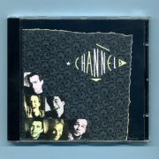 Channel 5 - Channel 5 (CD Album)