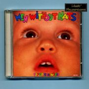 Men Without Hats - Pop Goes The World (US CD Video Maxi)