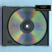 Kaoma - Lambada/Best Remixes (Japan CD Album + OBI)