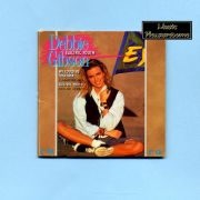 Gibson, Debbie - Electric Youth (3 CD Maxi Single)