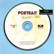 Kah, Hubert (Cretu) - Portrait (CD Album) - Club Edition