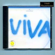 La Düsseldorf - Viva (CD Album)