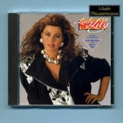 Lady Lily (Christian Bruhn) - Lady Lily (CD Album)