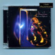 Jones, Howard - Action Replay (CD Album)