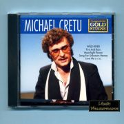 Cretu, Michael - Ausgewählte Goldstücke (CD Album)
