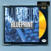Rainbirds - Blueprint (CD Video Maxi)