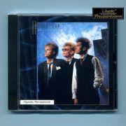 Kah, Hubert (Cretu) - Goldene Zeiten (CD Album)