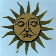 Tears For Fears - Woman In Chains (3 CD Maxi) - SONNE