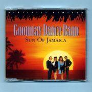Goombay Dance Band - Sun Of Jamaica (CD Maxi Single)