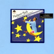 Kah, Hubert - Sternenhimmel (3 CD Single)