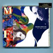 Fortunati, Michael (PWL) - World Remixes (Japan CD Album + OBI)