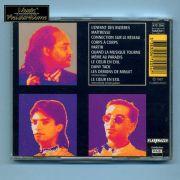 IMAGES - Lalbum dImages (CD Album) - Sonderauflage