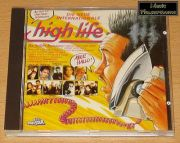 High Life - Die hei�en Nummern (CD Compilation)