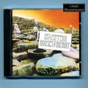 Led Zeppelin - Houses Of The Holy (CD Album) - Target