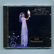 Nicks, Stevie - Bella Donna (CD Album) - Target