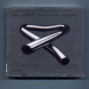 Oldfield, Mike - The Platinum Collection (3 CD Box)