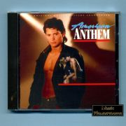 American Anthem OST (CD Sampler)