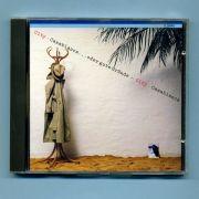 CITY - Casablanca (CD Album)